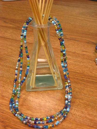 Bracelets_006_3