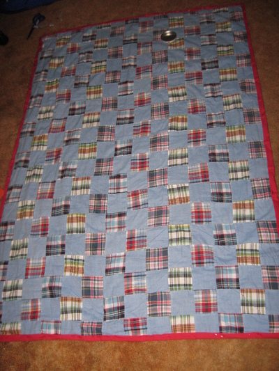 Quilt_almost_done_003_2